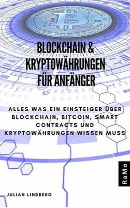 Cover: https://exlibris.azureedge.net/covers/9783/7531/4207/4/9783753142074xl.jpg