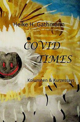 Cover: https://exlibris.azureedge.net/covers/9783/7531/5154/0/9783753151540xl.jpg