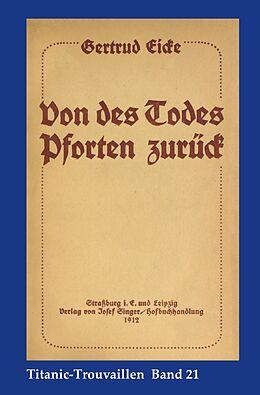 Cover: https://exlibris.azureedge.net/covers/9783/7531/6586/8/9783753165868xl.jpg