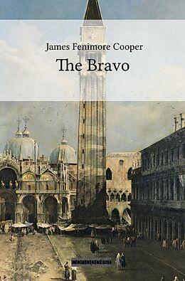 Cover: https://exlibris.azureedge.net/covers/9783/7531/7254/5/9783753172545xl.jpg