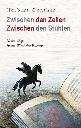 Cover: https://exlibris.azureedge.net/covers/9783/7534/2203/9/9783753422039xl.jpg