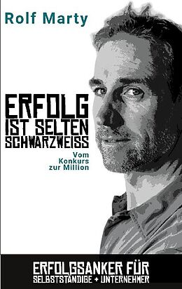 Cover: https://exlibris.azureedge.net/covers/9783/7534/4586/1/9783753445861xl.jpg