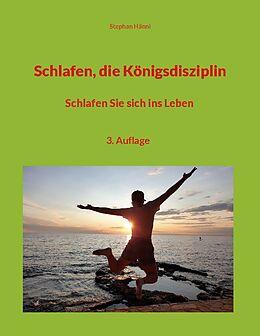 Cover: https://exlibris.azureedge.net/covers/9783/7543/2821/7/9783754328217xl.jpg