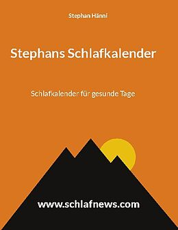 Cover: https://exlibris.azureedge.net/covers/9783/7543/3245/0/9783754332450xl.jpg