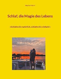Cover: https://exlibris.azureedge.net/covers/9783/7543/3317/4/9783754333174xl.jpg