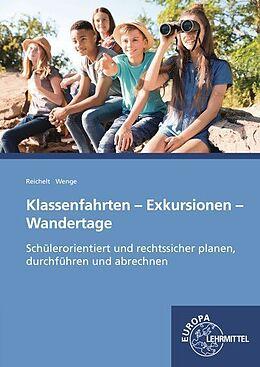 Cover: https://exlibris.azureedge.net/covers/9783/7585/2146/1/9783758521461xl.jpg