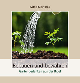 Cover: https://exlibris.azureedge.net/covers/9783/7600/0928/5/9783760009285xl.jpg