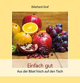 Cover: https://exlibris.azureedge.net/covers/9783/7600/0936/0/9783760009360xl.jpg