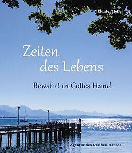 Cover: https://exlibris.azureedge.net/covers/9783/7600/1304/6/9783760013046xl.jpg