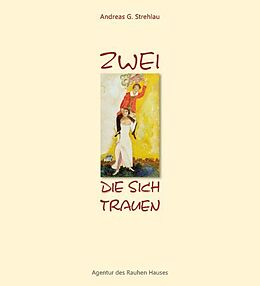 Cover: https://exlibris.azureedge.net/covers/9783/7600/1723/5/9783760017235xl.jpg