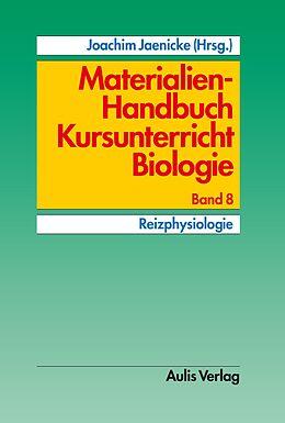 Cover: https://exlibris.azureedge.net/covers/9783/7614/2169/7/9783761421697xl.jpg