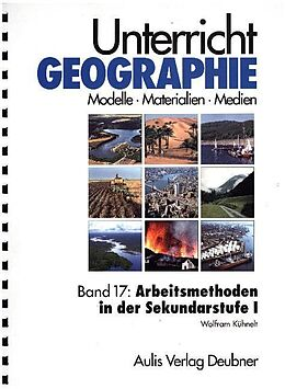 Cover: https://exlibris.azureedge.net/covers/9783/7614/2656/2/9783761426562xl.jpg