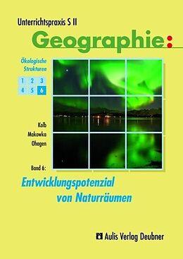 Cover: https://exlibris.azureedge.net/covers/9783/7614/2659/3/9783761426593xl.jpg
