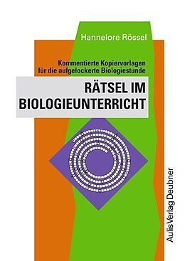 Cover: https://exlibris.azureedge.net/covers/9783/7614/2686/9/9783761426869xl.jpg