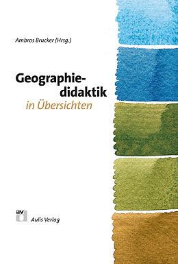Cover: https://exlibris.azureedge.net/covers/9783/7614/2782/8/9783761427828xl.jpg