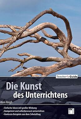 Cover: https://exlibris.azureedge.net/covers/9783/7614/2846/7/9783761428467xl.jpg