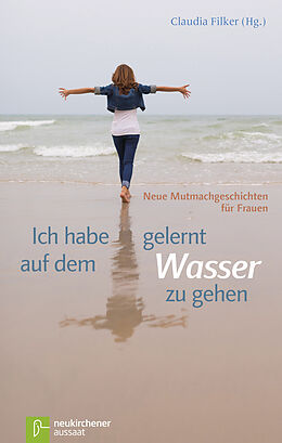 Cover: https://exlibris.azureedge.net/covers/9783/7615/5391/6/9783761553916xl.jpg