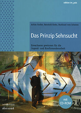 Cover: https://exlibris.azureedge.net/covers/9783/7615/5434/0/9783761554340xl.jpg