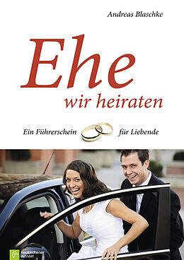 Cover: https://exlibris.azureedge.net/covers/9783/7615/5840/9/9783761558409xl.jpg