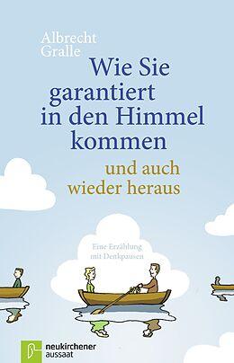 Cover: https://exlibris.azureedge.net/covers/9783/7615/5933/8/9783761559338xl.jpg