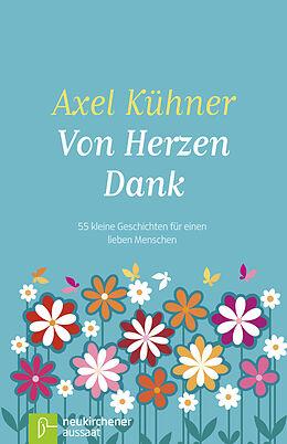 Cover: https://exlibris.azureedge.net/covers/9783/7615/6081/5/9783761560815xl.jpg