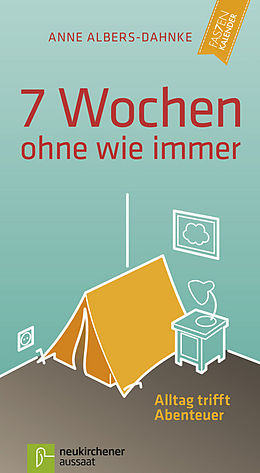 Cover: https://exlibris.azureedge.net/covers/9783/7615/6089/1/9783761560891xl.jpg