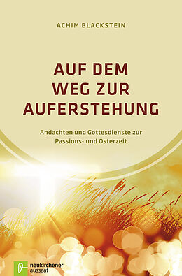 Cover: https://exlibris.azureedge.net/covers/9783/7615/6198/0/9783761561980xl.jpg