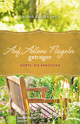 Cover: https://exlibris.azureedge.net/covers/9783/7615/6245/1/9783761562451xl.jpg