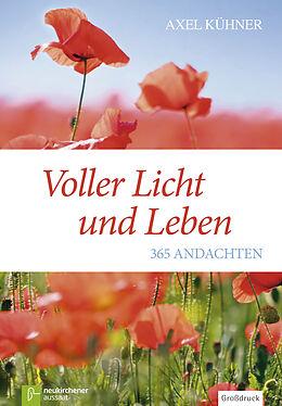 Cover: https://exlibris.azureedge.net/covers/9783/7615/6336/6/9783761563366xl.jpg