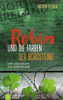 Cover: https://exlibris.azureedge.net/covers/9783/7615/6342/7/9783761563427xl.jpg