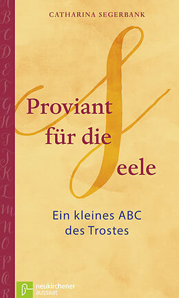 Cover: https://exlibris.azureedge.net/covers/9783/7615/6357/1/9783761563571xl.jpg