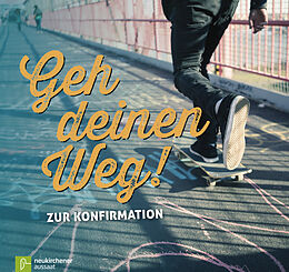 Cover: https://exlibris.azureedge.net/covers/9783/7615/6398/4/9783761563984xl.jpg