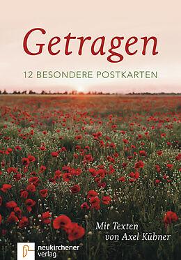 Cover: https://exlibris.azureedge.net/covers/9783/7615/6475/2/9783761564752xl.jpg
