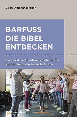 Cover: https://exlibris.azureedge.net/covers/9783/7615/6546/9/9783761565469xl.jpg