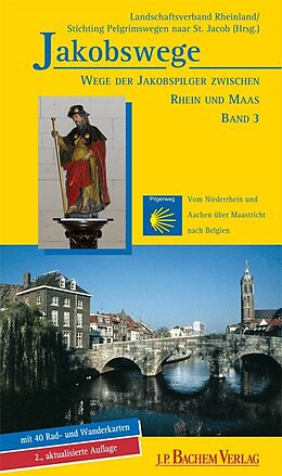 Cover: https://exlibris.azureedge.net/covers/9783/7616/1673/4/9783761616734xl.jpg