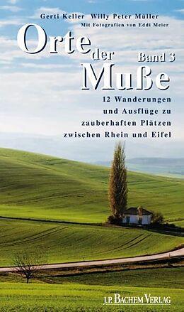 Cover: https://exlibris.azureedge.net/covers/9783/7616/2342/8/9783761623428xl.jpg