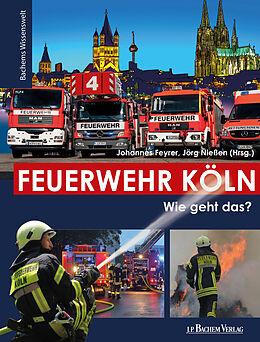 Cover: https://exlibris.azureedge.net/covers/9783/7616/2966/6/9783761629666xl.jpg
