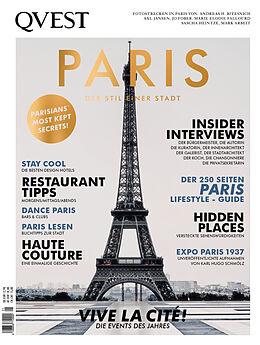 Cover: https://exlibris.azureedge.net/covers/9783/7616/3166/9/9783761631669xl.jpg