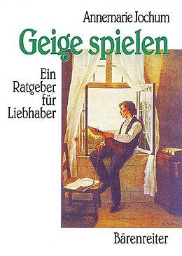 Cover: https://exlibris.azureedge.net/covers/9783/7618/1142/9/9783761811429xl.jpg