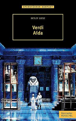 Cover: https://exlibris.azureedge.net/covers/9783/7618/2226/5/9783761822265xl.jpg