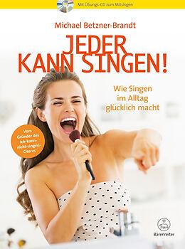 Cover: https://exlibris.azureedge.net/covers/9783/7618/2332/3/9783761823323xl.jpg