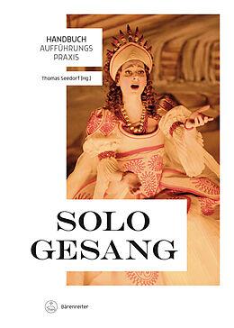 Cover: https://exlibris.azureedge.net/covers/9783/7618/2345/3/9783761823453xl.jpg