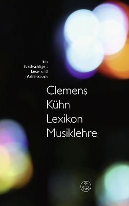 Cover: https://exlibris.azureedge.net/covers/9783/7618/7044/0/9783761870440xl.jpg