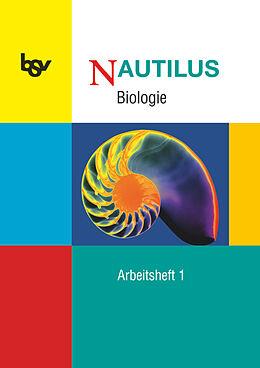 Cover: https://exlibris.azureedge.net/covers/9783/7627/0214/6/9783762702146xl.jpg