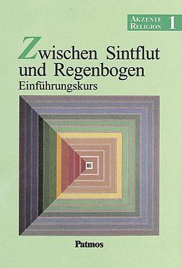 Cover: https://exlibris.azureedge.net/covers/9783/7627/0223/8/9783762702238xl.jpg
