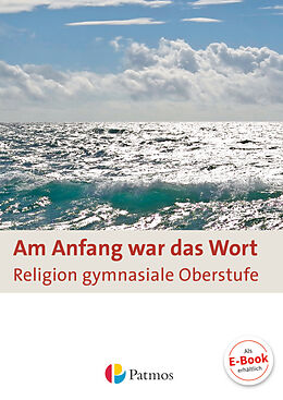 Cover: https://exlibris.azureedge.net/covers/9783/7627/0642/7/9783762706427xl.jpg