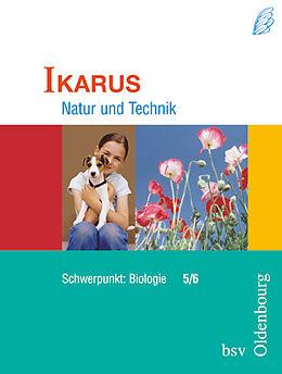 Cover: https://exlibris.azureedge.net/covers/9783/7627/4106/0/9783762741060xl.jpg