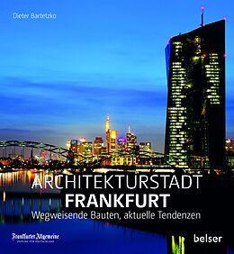 Cover: https://exlibris.azureedge.net/covers/9783/7630/2689/0/9783763026890xl.jpg