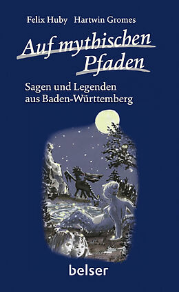 Cover: https://exlibris.azureedge.net/covers/9783/7630/2719/4/9783763027194xl.jpg
