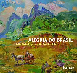 Cover: https://exlibris.azureedge.net/covers/9783/7630/2747/7/9783763027477xl.jpg